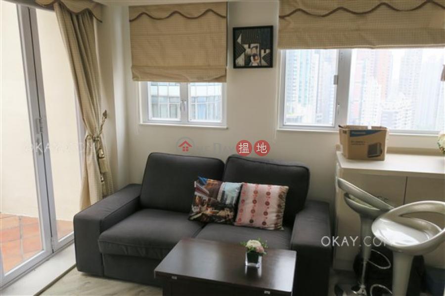 Caravan Court, High | Residential Sales Listings HK$ 11M