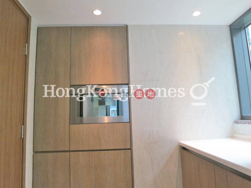 香港搵樓|租樓|二手盤|買樓| 搵地 | 住宅出租樓盤德安樓一房單位出租