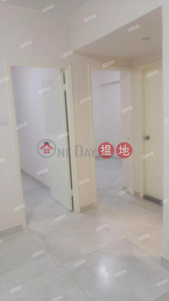 Pearl City Mansion | 2 bedroom Flat for Rent 22-36 Paterson Street | Wan Chai District, Hong Kong Rental HK$ 23,000/ month