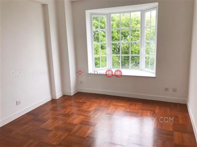 龍庭|未知|住宅|出租樓盤-HK$ 160,000/ 月