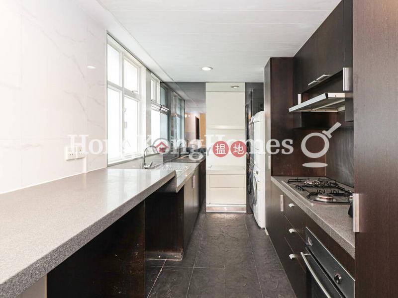 雍景臺-未知-住宅|出租樓盤HK$ 38,000/ 月