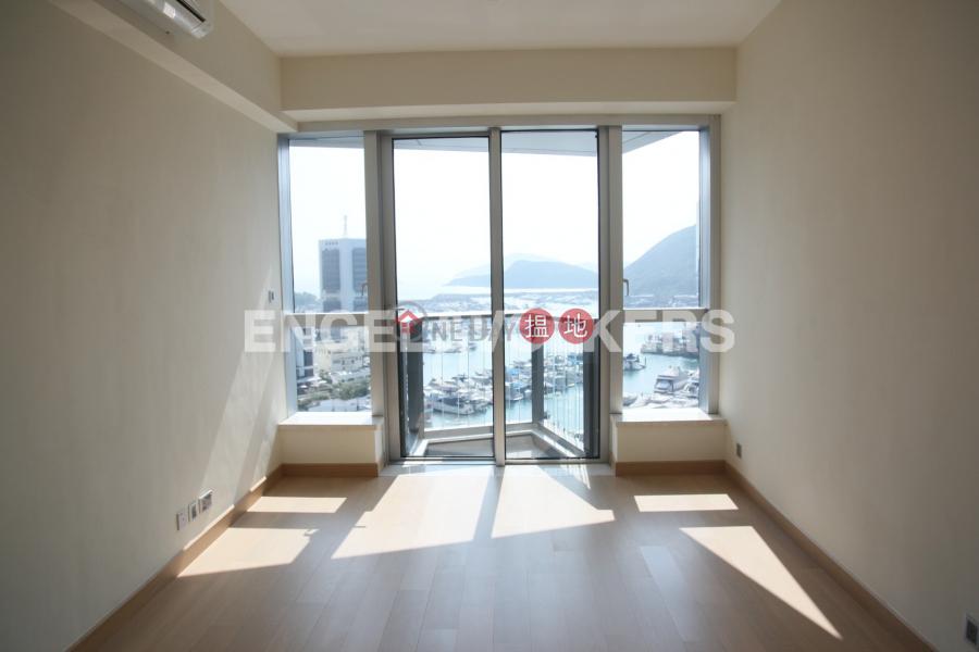 Marinella Tower 1, Please Select, Residential, Sales Listings | HK$ 51M