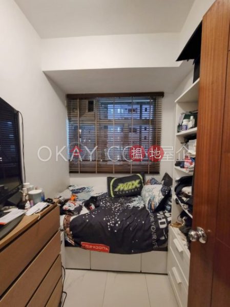 Charming 2 bedroom on high floor | For Sale | 462-468 Lockhart Road | Wan Chai District Hong Kong, Sales | HK$ 9M