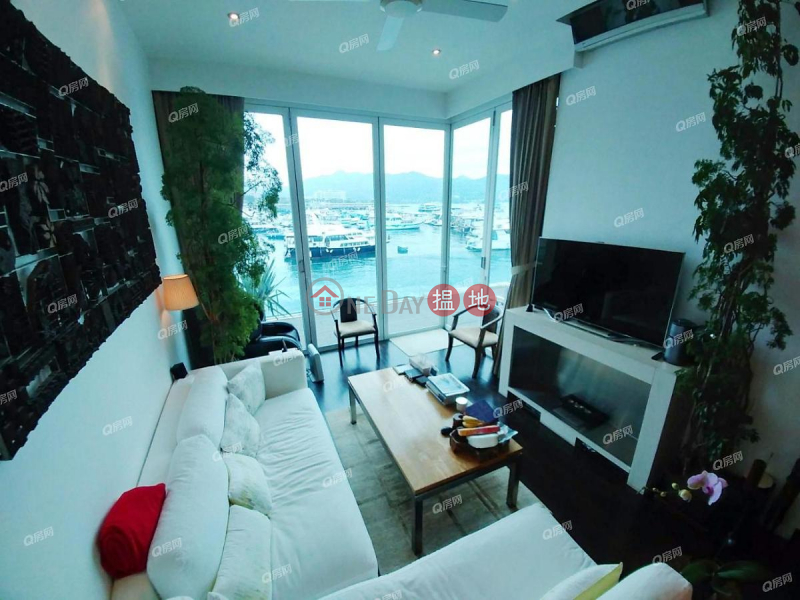 Property Search Hong Kong | OneDay | Residential Sales Listings, Block 15 Costa Bello | 2 bedroom High Floor Flat for Sale