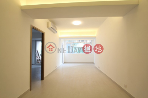 Large unit for lease in Causeway Bay|Wan Chai DistrictHoi Deen Court(Hoi Deen Court)Rental Listings (A058825)_0