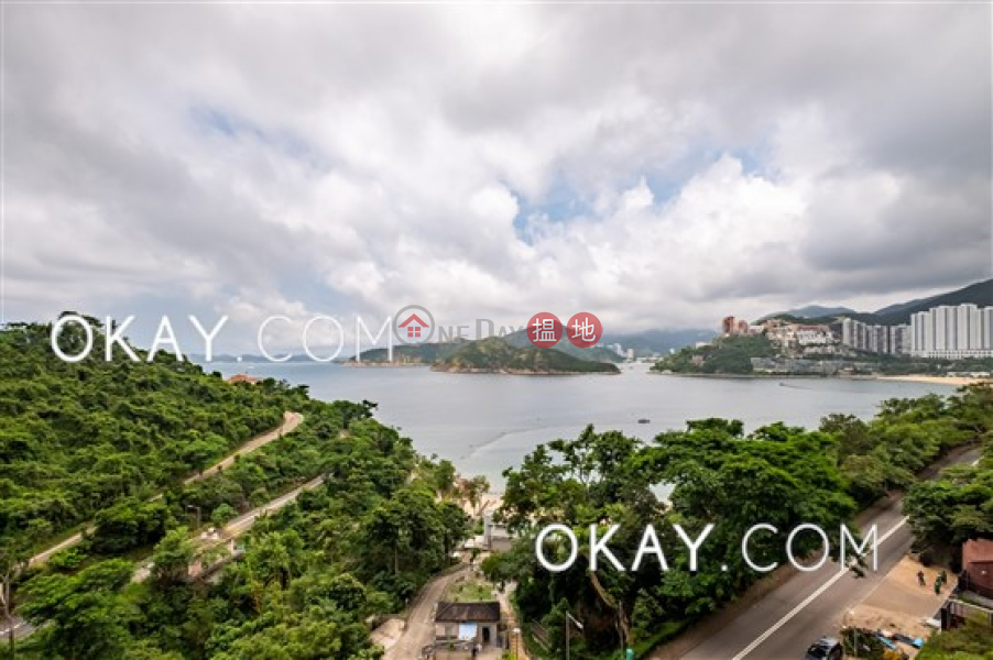 Property Search Hong Kong | OneDay | Residential, Rental Listings Rare 3 bedroom in South Bay | Rental