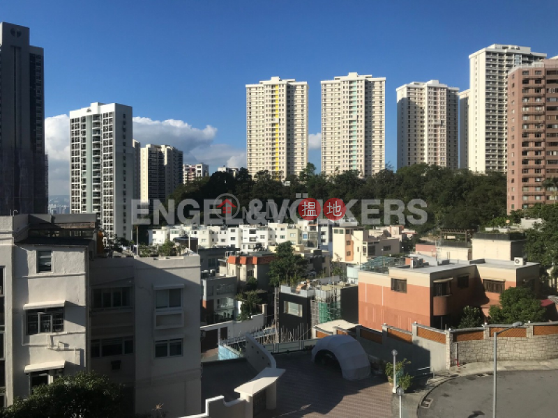 Property Search Hong Kong | OneDay | Residential | Rental Listings | 2 Bedroom Flat for Rent in Jardines Lookout