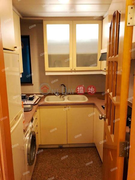 地段優越,實用兩房《新都城 2期 3座租盤》-8欣景路 | 西貢|香港|出租HK$ 17,000/ 月