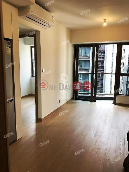 Property Search Hong Kong   OneDay   Residential   Rental Listings   Solaria Tower 3   2 bedroom High Floor Flat for Rent