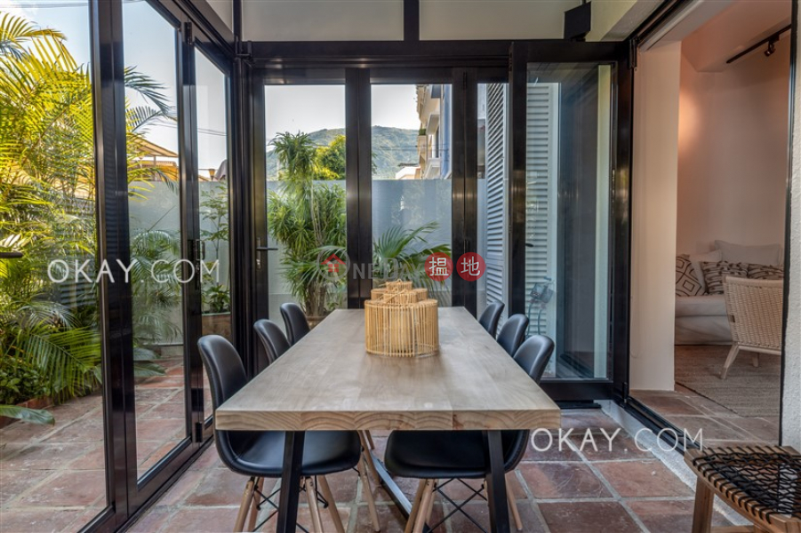 Shek O Village Unknown, Residential | Sales Listings HK$ 28.89M