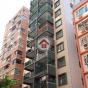 何文田街5-7號 (5-7 Ho Man Tin Street) 九龍城何文田街5-7號|- 搵地(OneDay)(2)