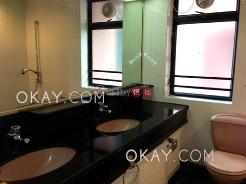 帝景園高層-住宅-出租樓盤-HK$ 130,000/ 月