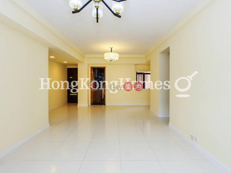 金山花園|未知|住宅-出售樓盤-HK$ 2,650萬