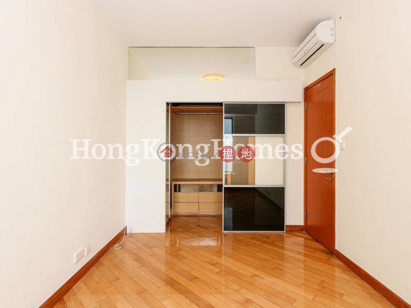 HK$ 36,000/ 月|貝沙灣6期南區-貝沙灣6期兩房一廳單位出租