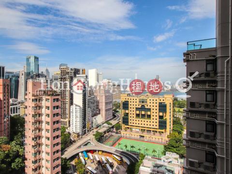 2 Bedroom Unit for Rent at The Warren|Wan Chai DistrictThe Warren(The Warren)Rental Listings (Proway-LID166809R)_0