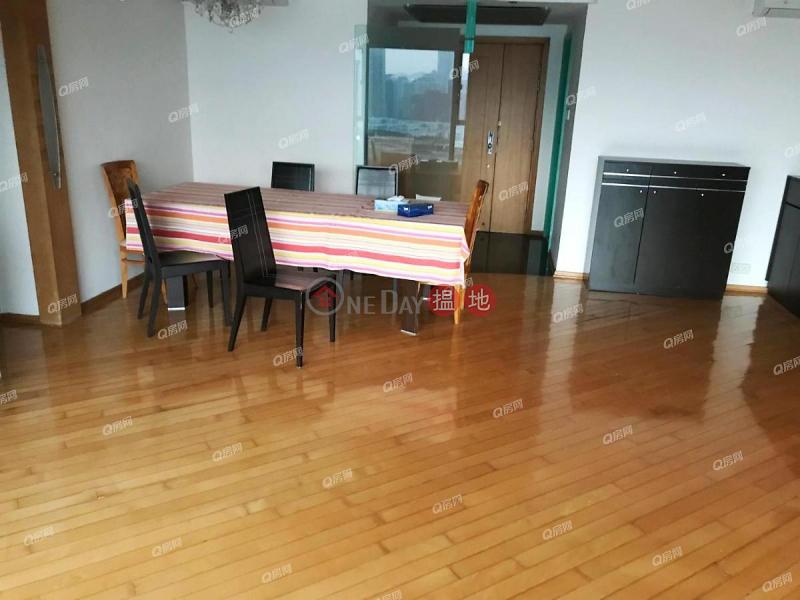 HK$ 47,000/ month Laguna Verde Phase 4 (IVA) Block 20 | Kowloon City, Laguna Verde Phase 4 (IVA) Block 20 | 2 bedroom Flat for Rent