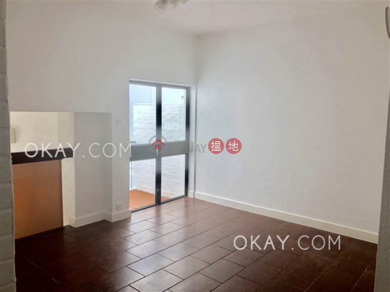 Las Pinadas, Unknown | Residential, Rental Listings, HK$ 61,000/ month