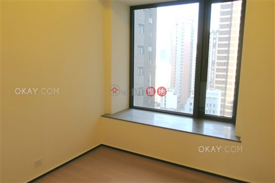 Gorgeous 3 bedroom with balcony | For Sale 33 Seymour Road | Western District | Hong Kong Sales, HK$ 42.5M