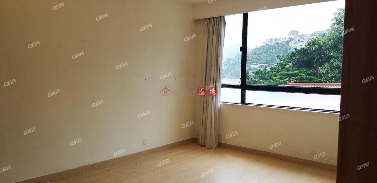 香港搵樓|租樓|二手盤|買樓| 搵地 | 住宅|出售樓盤淺灣小品 休閑生活《雅景閣買賣盤》