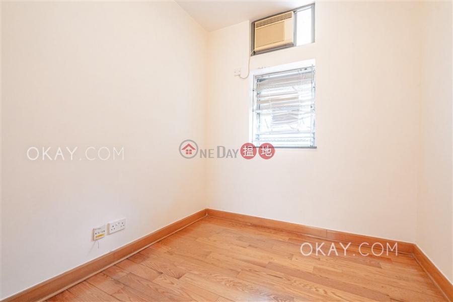 Property Search Hong Kong   OneDay   Residential Rental Listings Practical 2 bedroom in Sheung Wan   Rental