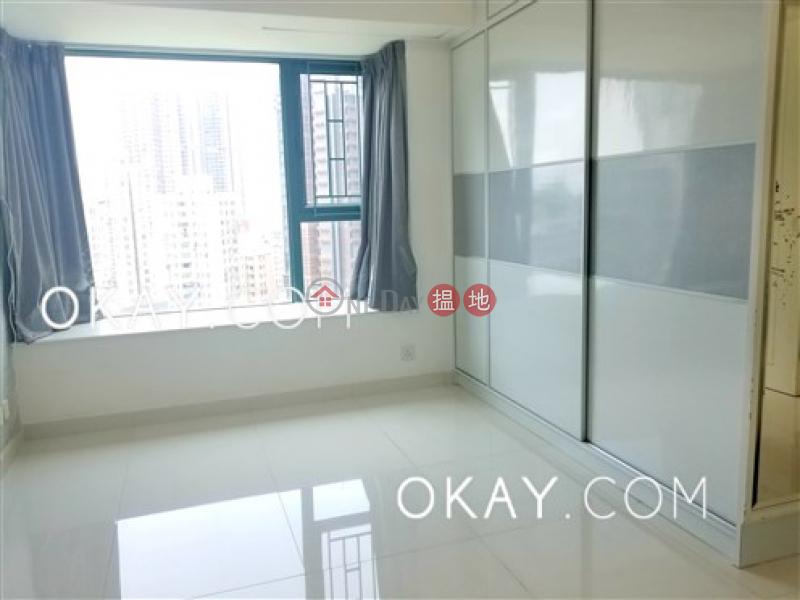 Popular 3 bedroom with parking | Rental, 23 Pokfield Road | Western District | Hong Kong Rental HK$ 42,000/ month