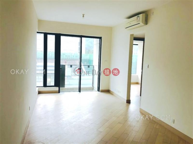 Park Haven | Low, Residential Sales Listings | HK$ 13.8M
