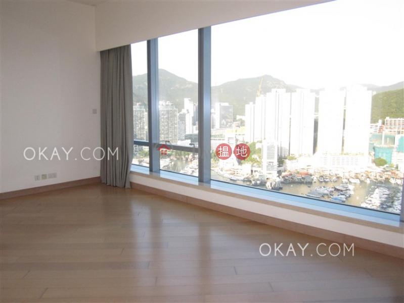 南灣|高層住宅-出租樓盤|HK$ 90,000/ 月