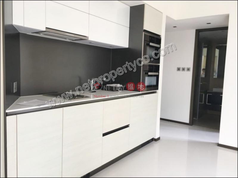 壹鑾中層-住宅-出租樓盤-HK$ 30,000/ 月