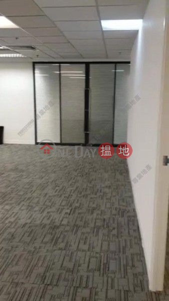 CITICORP CENTRE, 18 Whitfield Road | Wan Chai District | Hong Kong, Rental HK$ 30,000/ month