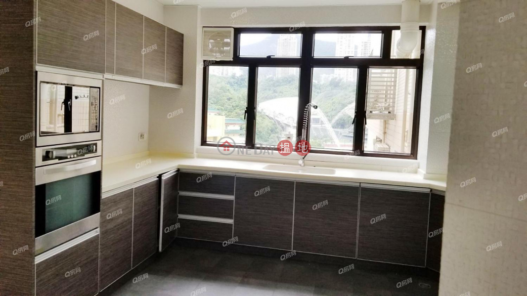 Property Search Hong Kong | OneDay | Residential | Rental Listings Fontana Gardens | 4 bedroom High Floor Flat for Rent