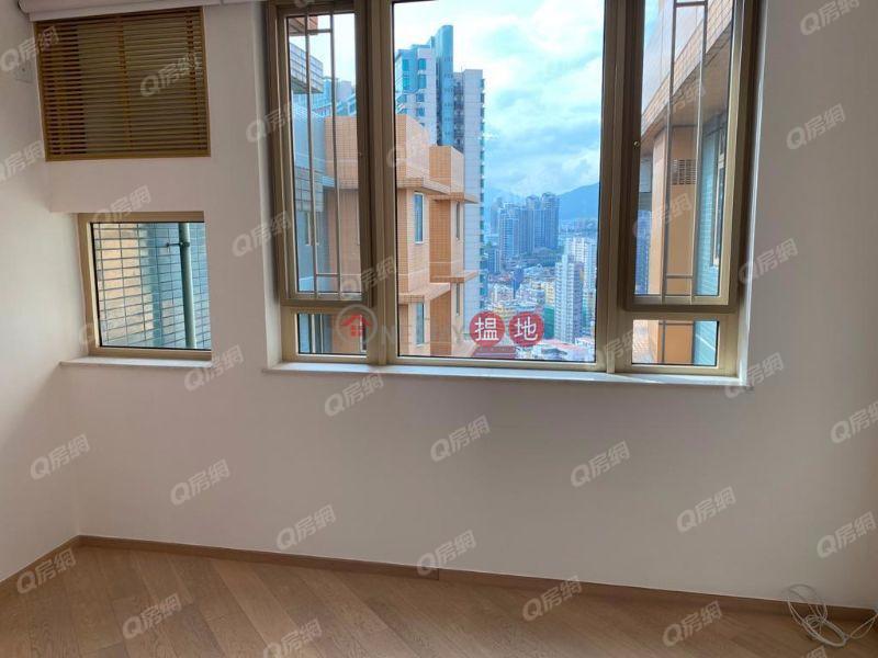 HK$ 1,280萬海濱南岸-九龍城投資首選,環境清靜,核心地段,景觀開揚海濱南岸買賣盤