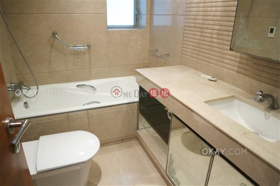 3房2廁,極高層,海景,星級會所羅便臣道31號出售單位31羅便臣道 | 西區-香港出售|HK$ 3,300萬