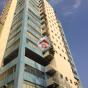 城市工業中心 (City Industrial Complex) 葵青|搵地(OneDay)(1)