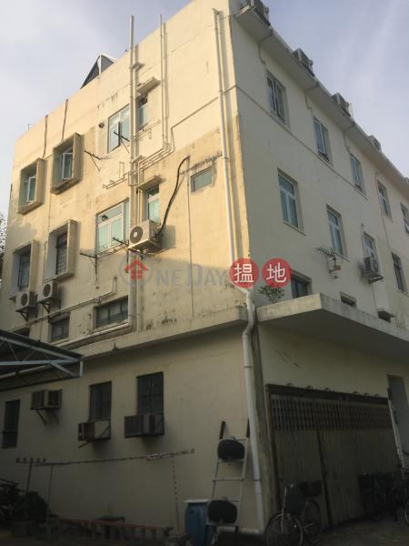 梅窩鄉事會路62號 (62 Mui Wo Rural Committee Road) 梅窩|搵地(OneDay)(1)