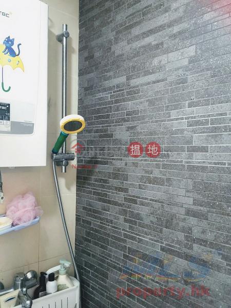 沙田花園城3期雅蘭苑 (B座)-高層|住宅出售樓盤HK$ 538萬