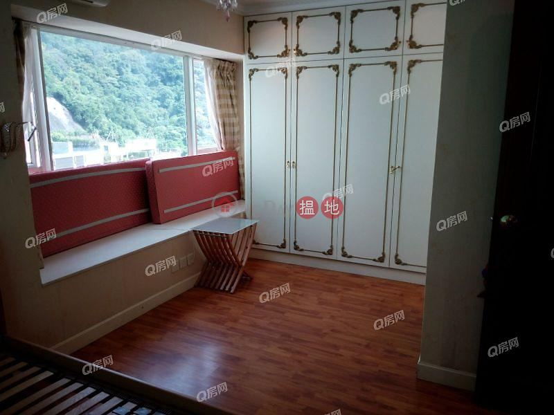 Le Cachet | 1 bedroom High Floor Flat for Rent | Le Cachet 嘉逸軒 Rental Listings
