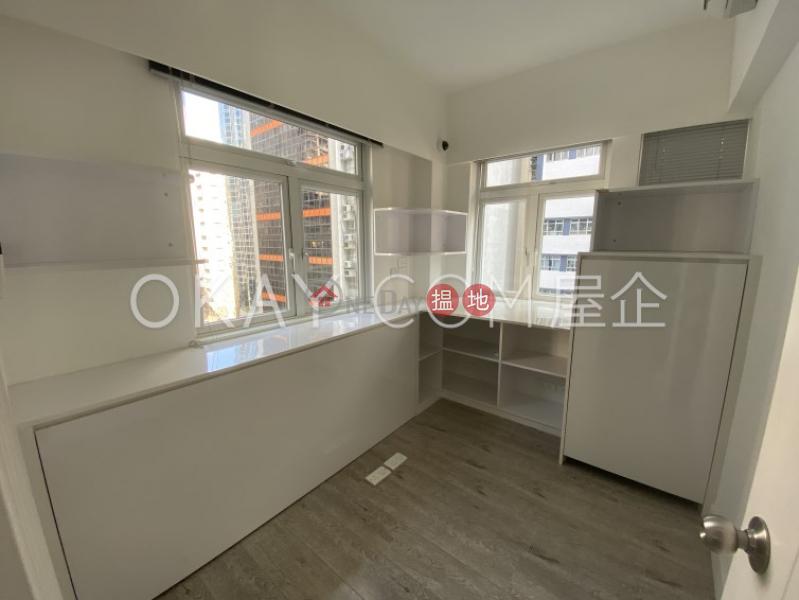 Lovely 2 bedroom on high floor | Rental 270-276 Queens Road Central | Western District | Hong Kong Rental, HK$ 29,000/ month