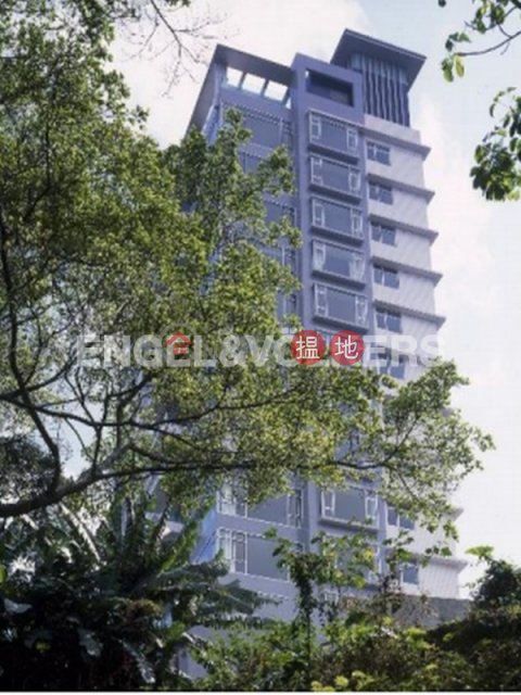 山頂高上住宅筍盤出租|住宅單位|Interocean Court(Interocean Court)出租樓盤 (EVHK41990)_0