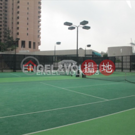 1 Bed Flat for Rent in Tai Tam|Southern DistrictParkview Heights Hong Kong Parkview(Parkview Heights Hong Kong Parkview)Rental Listings (EVHK90109)_0