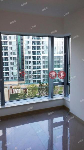 Park Circle|中層|住宅|出售樓盤|HK$ 820萬