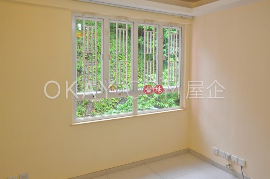 HK$ 10.28M Joyful Building, Western District, Elegant 2 bedroom in Western District | For Sale