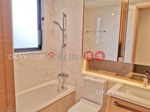 2房1廁,露台《皓畋出租單位》|九龍城皓畋(Mantin Heights)出租樓盤 (OKAY-R365116)_0