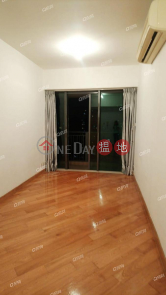 Property Search Hong Kong | OneDay | Residential Rental Listings, Yoho Town Phase 2 Yoho Midtown | 2 bedroom Mid Floor Flat for Rent