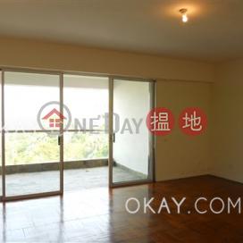 Luxurious 4 bedroom with balcony & parking | Rental|Borrett Mansions(Borrett Mansions)Rental Listings (OKAY-R65092)_3
