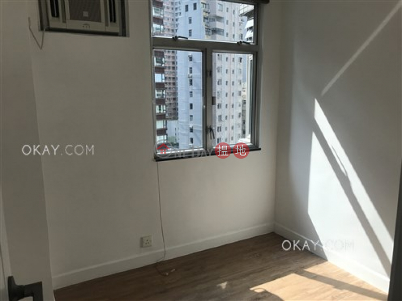 HK$ 36,000/ month, The Fortune Gardens, Western District | Popular 3 bedroom in Mid-levels West | Rental