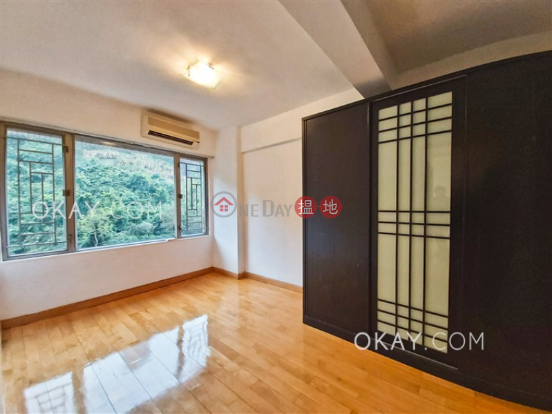 Efficient 3 bedroom with parking   For Sale, 128-130 Kennedy Road   Eastern District, Hong Kong   Sales   HK$ 18.8M
