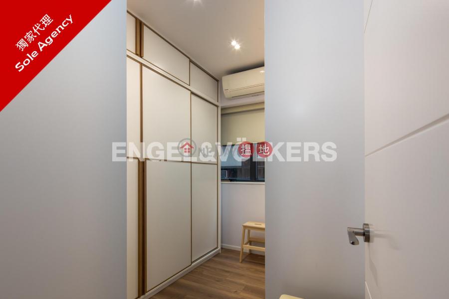 Winner Court Please Select Residential | Sales Listings HK$ 21.5M