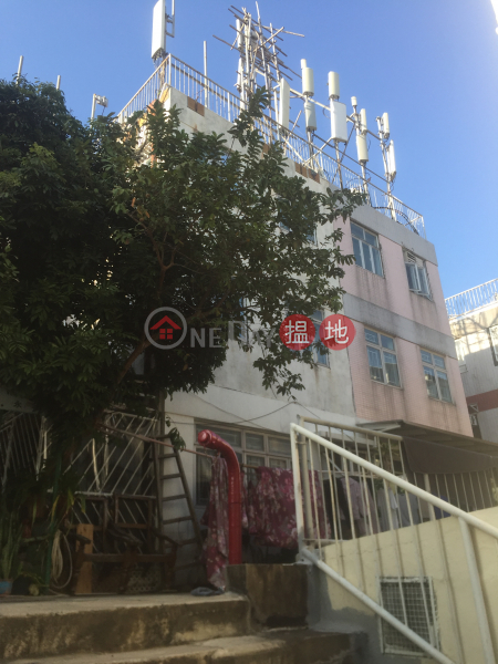 Real Estate on Wing Lee Street (Real Estate on Wing Lee Street) Peng Chau|搵地(OneDay)(3)