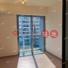 Park Circle | High Floor Flat for Rent|Yuen LongPark Circle(Park Circle)Rental Listings (XG1274100288)_0