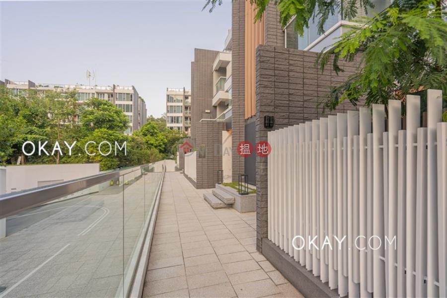 香港搵樓|租樓|二手盤|買樓| 搵地 | 住宅|出租樓盤3房2廁,極高層,星級會所,連車位《傲瀧 17座出租單位》